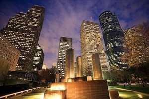 Texas: Ranks 2nd212 deaths between 1959-2011