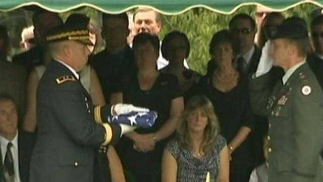Eric Holman funeral 01