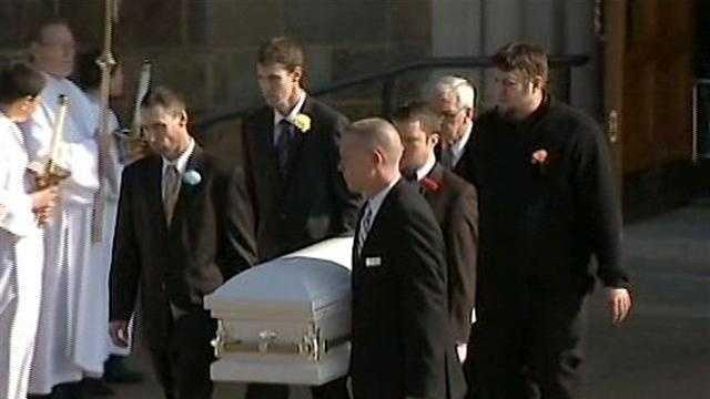 img-Maddox Derkosh funeral