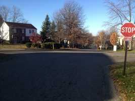 Tremont Drive in West Deer