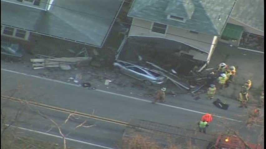 Forward Township crash 01