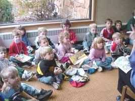 Increases early-childhood education funding by $90 million, an increase of 54 percent to $256 million.