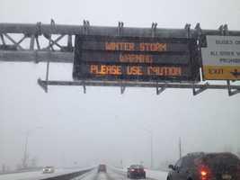 Interstate 376/Parkway West
