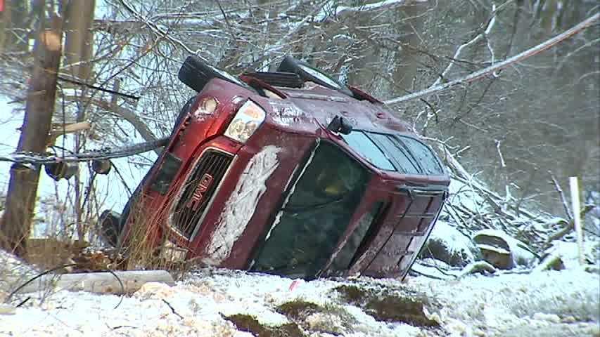 vlcsnap-2012-12-27-10h58m55s55.jpg