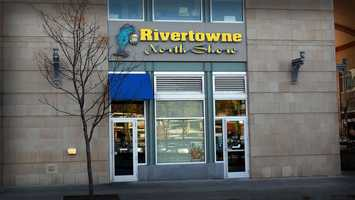 Rivertowne (Monroeville, North Shore, North Huntingdon, Verona)
