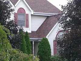 No. 7: 16066 Cranberry … Median income $89,603.