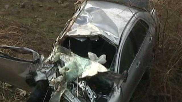 Hempfield Township crash 6