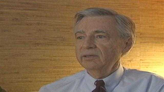 Remembering Fred Rogers: Looking Back at His Life