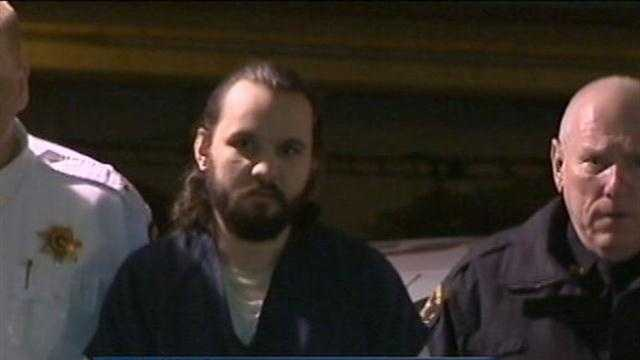 'Greensburg 6' convicted killer sentenced to death