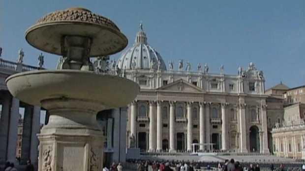 Vatican IMGa