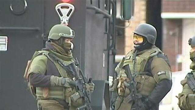 SWAT in Homestead (no banner)