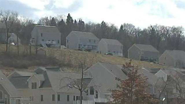 Washington County houses
