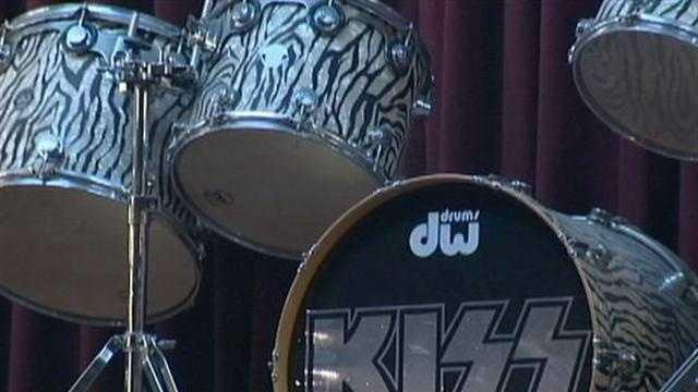 KISS drums.jpg