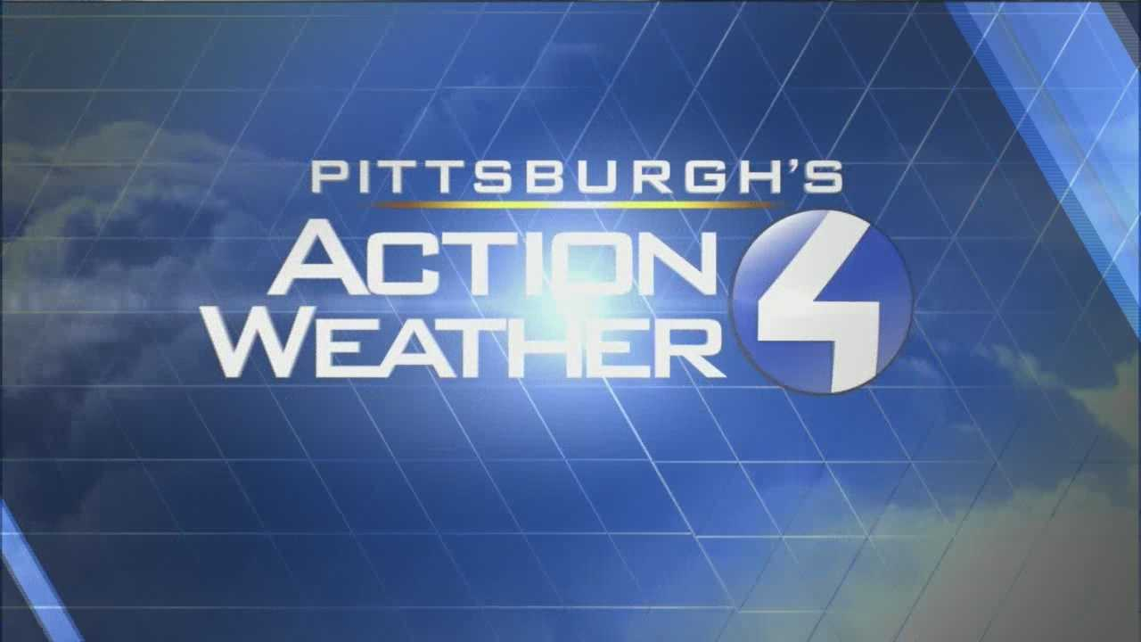 Pittsburgh's Action Weather graphic (DO NOT DELETE)