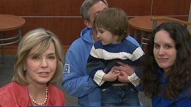 img-Autism Awareness Day