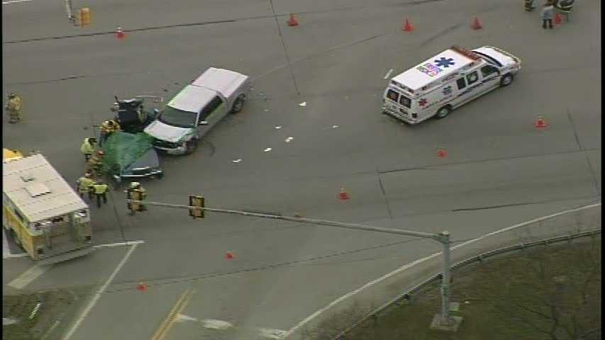 Bullskin Township crash 02