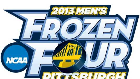 Frozen Four