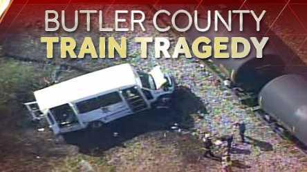 Butler Coynty Train Tregfey IMG
