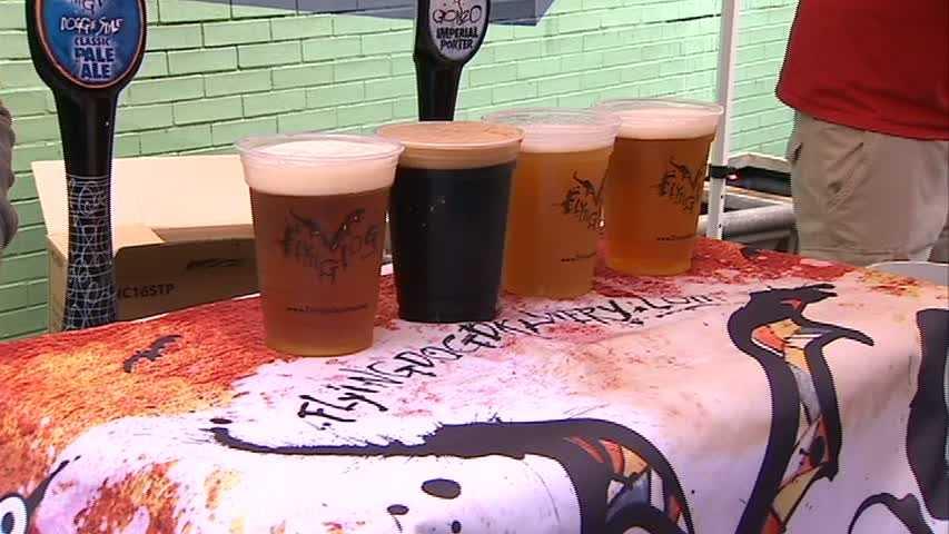 beer tasting 03