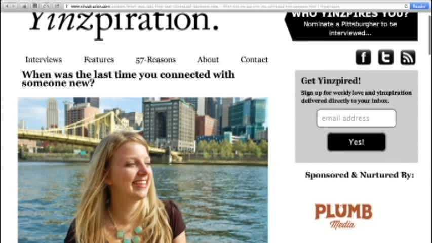 img-Yinzpiration website