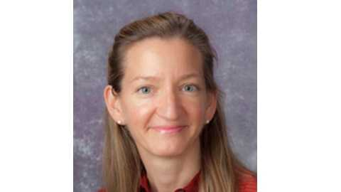 Dr. Autumn Klein