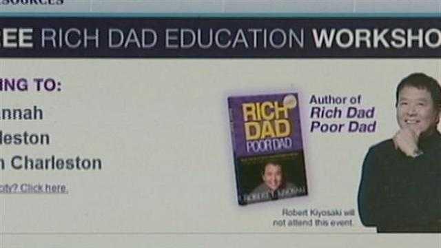 img-RICH DAD POOR DAD