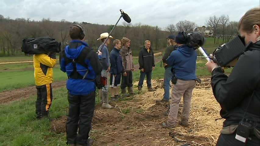 img-Farm Kings behind the scenes