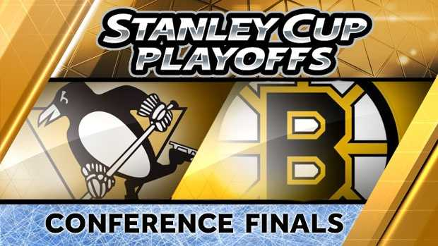 img-Pens-Bruins 2013 conference finals