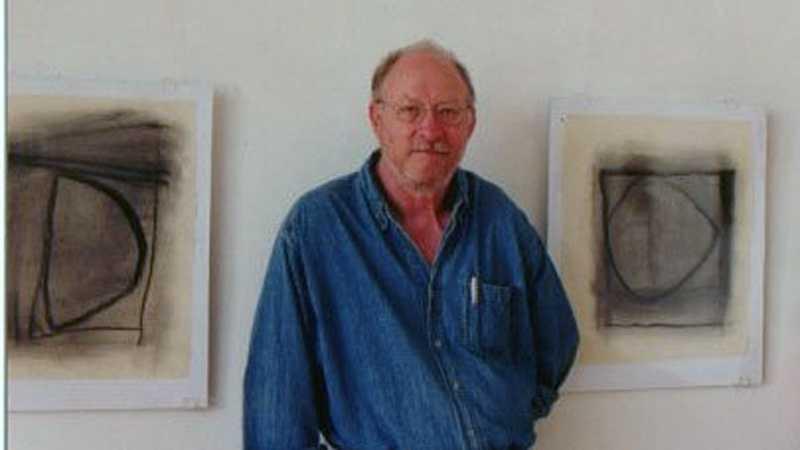 Glen Brunken