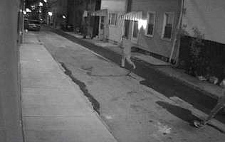 The victims reported that all three suspects began walking outbound on East Carson Street after the assault. Anyone who can identify them or knows their whereabouts is asked to call police at 412-488-8326. (Callers may remain anonymous.)