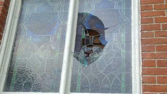 img-broken church window (use for blurb)