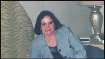 Margaret Kriek, known as Peggy Sue, was a mother of two and a grandmother of five. The 52-year-old Connellsville woman was found dead in the Yough River.