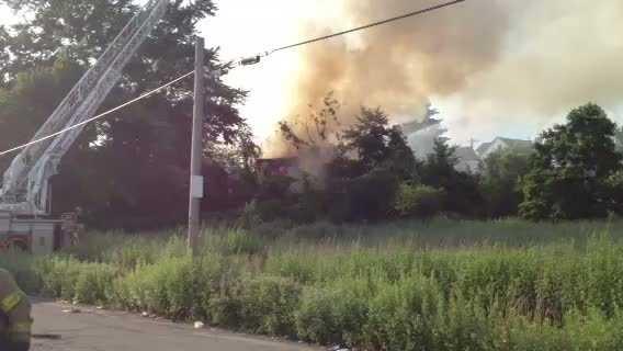 img-Homewood fire
