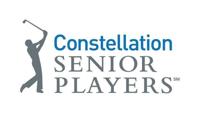 Senior Players Championship