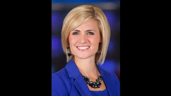 WTAE Names Janelle Hall As Anchor Of Channel 4 Action News