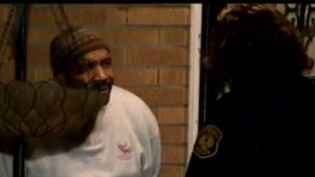Homewood man sentenced in dog-fighting ring