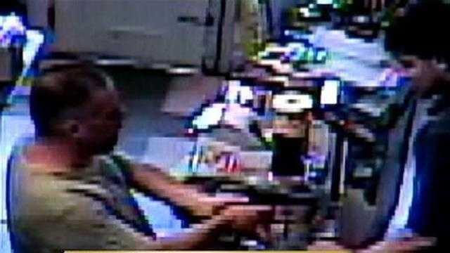 Moh's Market robbery