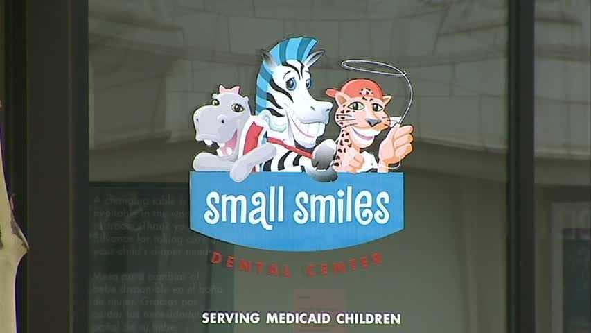 img-Small Smiles