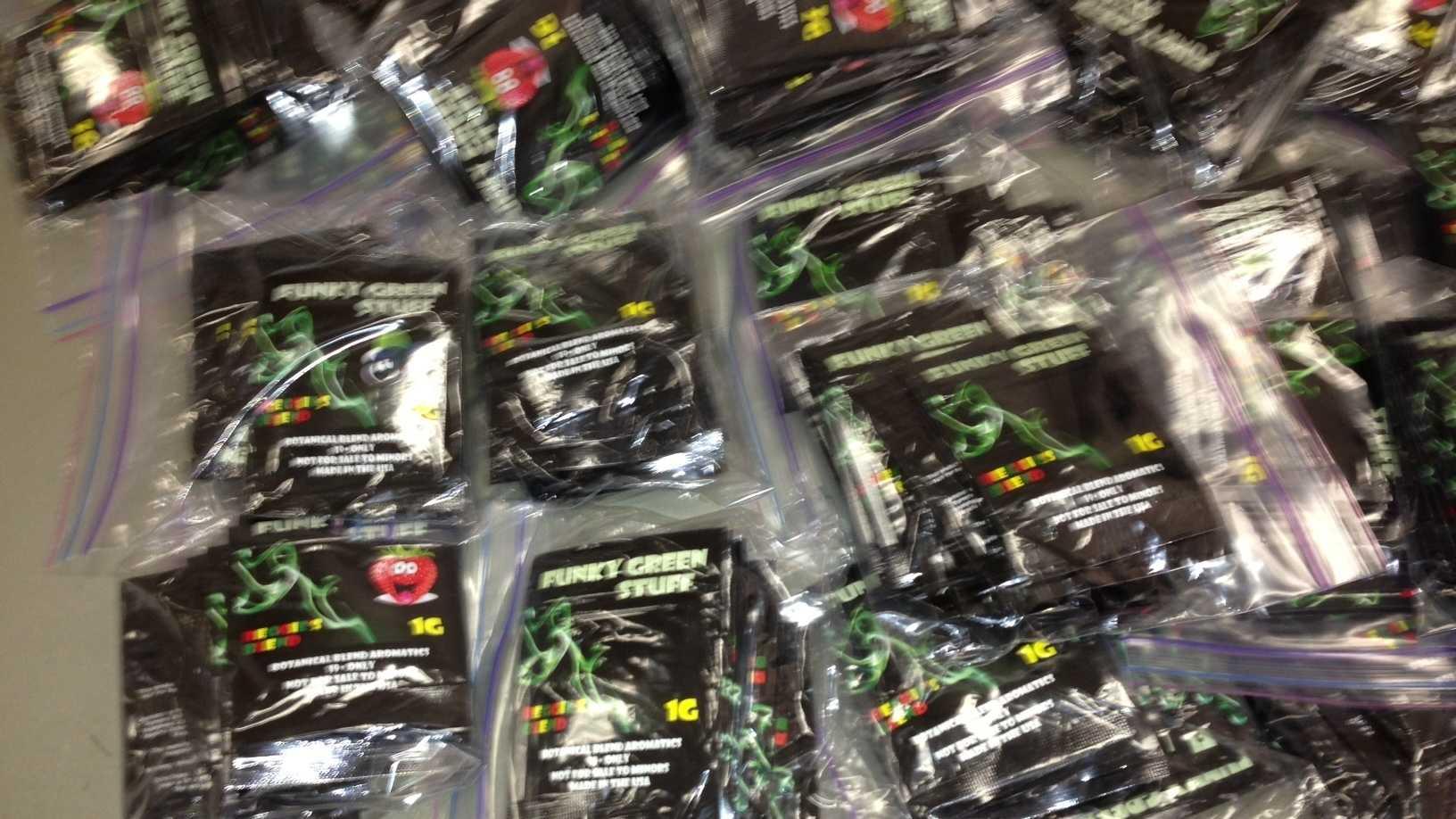 k2, synthetic marijuana,spice