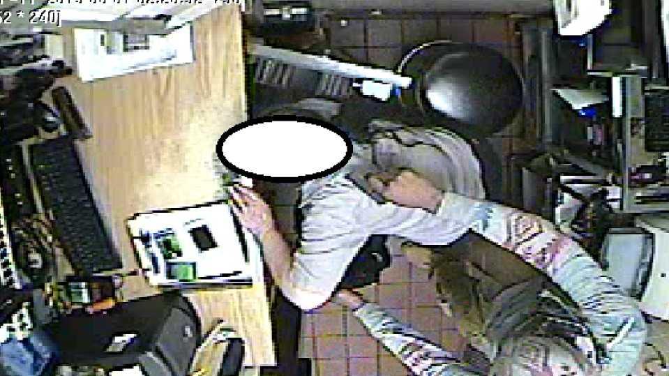 McDonald'srobbery1.jpg