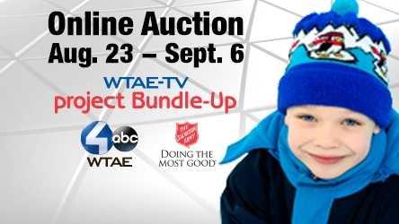 Bundle Up Auction Img 620