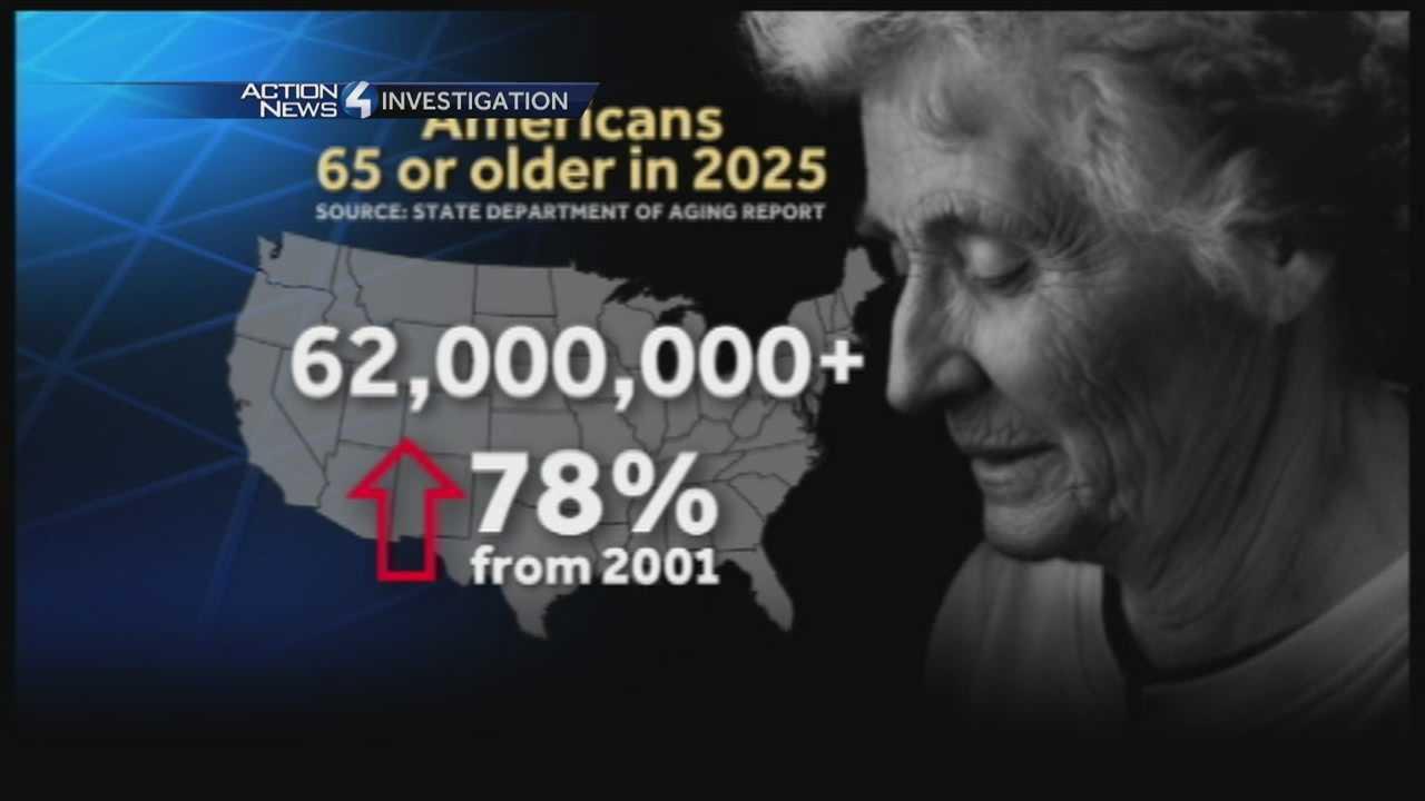 img-elder abuse graphic