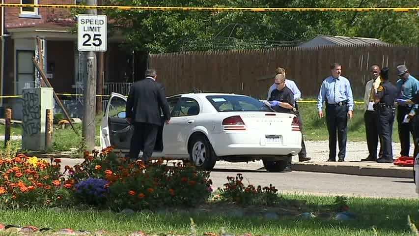 img-Homewood jitney driver shooting