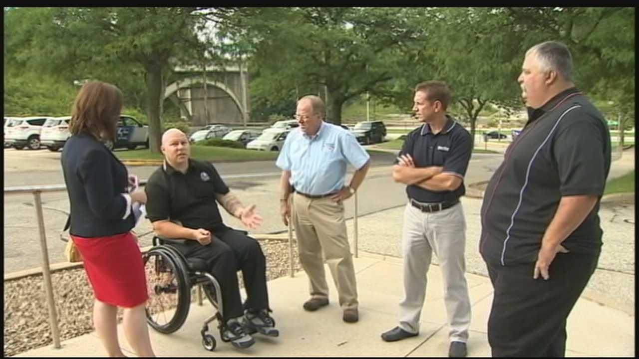 img-Disability training