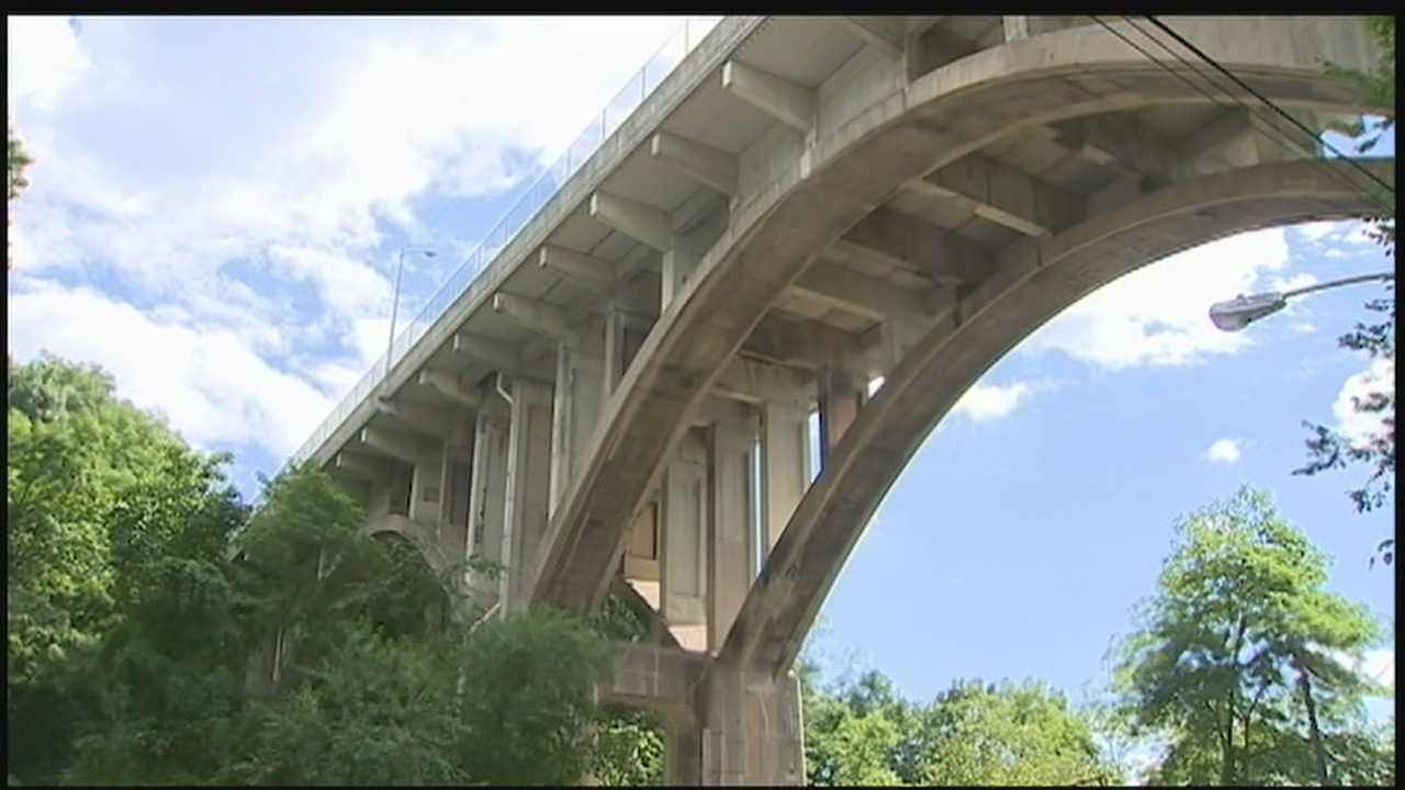 PennDOT puts new weight restrictions on many bridges