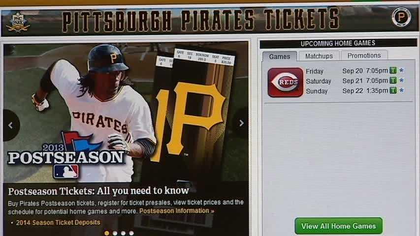 img-buy postseason Pirates tickets