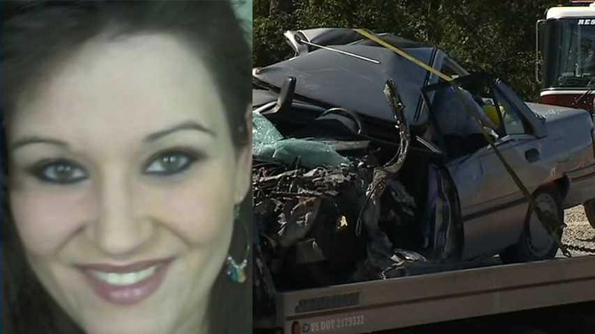 Angela Thomas-crash split screen
