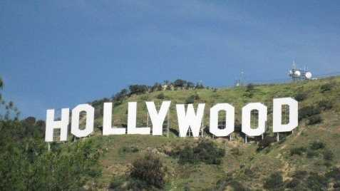 Hollywood-Sign--generic----23153812.jpg