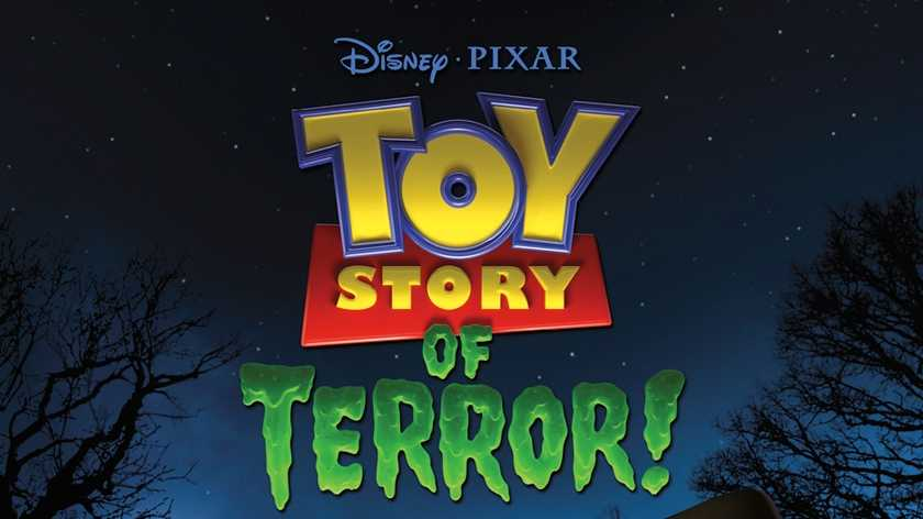 toy-story-terror-lead.jpg