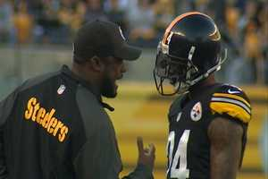 Tomlin and Taylor